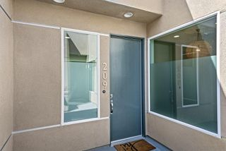 Photo 22: LA JOLLA Condo for sale : 2 bedrooms : 5702 La Jolla Blvd #209