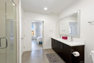 Photo 19: LA JOLLA Condo for sale : 2 bedrooms : 5702 La Jolla Blvd #209