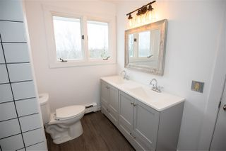 Photo 14: 801 South Rawdon Road in Mount Uniacke: 105-East Hants/Colchester West Residential for sale (Halifax-Dartmouth)  : MLS®# 202023802