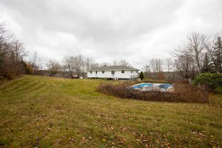 Photo 21: 801 South Rawdon Road in Mount Uniacke: 105-East Hants/Colchester West Residential for sale (Halifax-Dartmouth)  : MLS®# 202023802