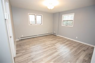 Photo 11: 801 South Rawdon Road in Mount Uniacke: 105-East Hants/Colchester West Residential for sale (Halifax-Dartmouth)  : MLS®# 202023802
