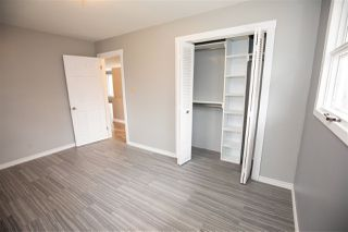 Photo 13: 801 South Rawdon Road in Mount Uniacke: 105-East Hants/Colchester West Residential for sale (Halifax-Dartmouth)  : MLS®# 202023802