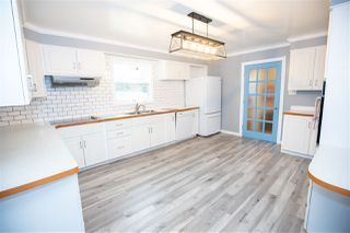 Photo 8: 801 South Rawdon Road in Mount Uniacke: 105-East Hants/Colchester West Residential for sale (Halifax-Dartmouth)  : MLS®# 202023802