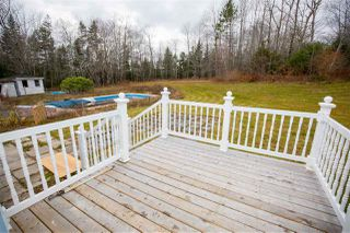 Photo 7: 801 South Rawdon Road in Mount Uniacke: 105-East Hants/Colchester West Residential for sale (Halifax-Dartmouth)  : MLS®# 202023802