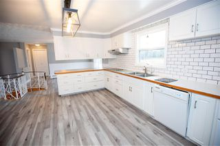 Photo 10: 801 South Rawdon Road in Mount Uniacke: 105-East Hants/Colchester West Residential for sale (Halifax-Dartmouth)  : MLS®# 202023802