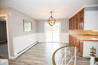 Photo 6: 801 South Rawdon Road in Mount Uniacke: 105-East Hants/Colchester West Residential for sale (Halifax-Dartmouth)  : MLS®# 202023802