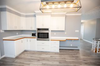 Photo 9: 801 South Rawdon Road in Mount Uniacke: 105-East Hants/Colchester West Residential for sale (Halifax-Dartmouth)  : MLS®# 202023802