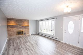 Photo 3: 801 South Rawdon Road in Mount Uniacke: 105-East Hants/Colchester West Residential for sale (Halifax-Dartmouth)  : MLS®# 202023802