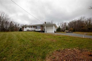 Photo 2: 801 South Rawdon Road in Mount Uniacke: 105-East Hants/Colchester West Residential for sale (Halifax-Dartmouth)  : MLS®# 202023802
