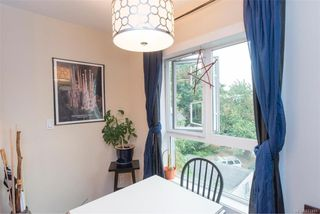 Photo 8: 302 2515 Dowler Pl in : Vi Downtown Condo for sale (Victoria)  : MLS®# 771481