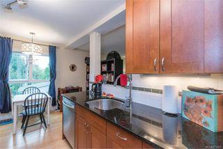 Photo 7: 302 2515 Dowler Pl in : Vi Downtown Condo for sale (Victoria)  : MLS®# 771481