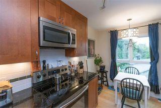 Photo 5: 302 2515 Dowler Pl in : Vi Downtown Condo for sale (Victoria)  : MLS®# 771481