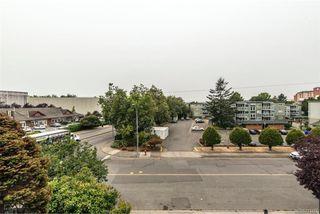 Photo 16: 302 2515 Dowler Pl in : Vi Downtown Condo for sale (Victoria)  : MLS®# 771481