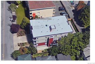 Photo 3: 302 2515 Dowler Pl in : Vi Downtown Condo for sale (Victoria)  : MLS®# 771481