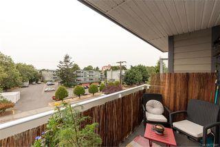 Photo 14: 302 2515 Dowler Pl in : Vi Downtown Condo for sale (Victoria)  : MLS®# 771481