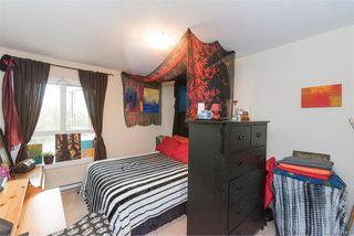 Photo 12: 302 2515 Dowler Pl in : Vi Downtown Condo for sale (Victoria)  : MLS®# 771481