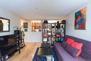 Photo 11: 302 2515 Dowler Pl in : Vi Downtown Condo for sale (Victoria)  : MLS®# 771481