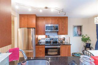 Photo 6: 302 2515 Dowler Pl in : Vi Downtown Condo for sale (Victoria)  : MLS®# 771481