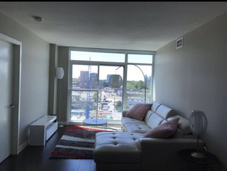 """Photo 1: 1005 6288 NO. 3 Road in Richmond: Brighouse Condo for sale in """"MANDARIN RESIDENCES SOUTH TOWER"""" : MLS®# R2520233"""