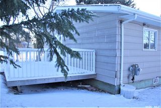 Photo 3: 310 3rd Street East in Glenavon: Residential for sale : MLS®# SK837693