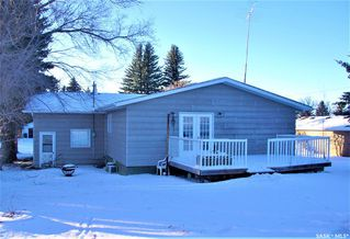 Photo 2: 310 3rd Street East in Glenavon: Residential for sale : MLS®# SK837693