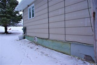 Photo 26: 310 3rd Street East in Glenavon: Residential for sale : MLS®# SK837693