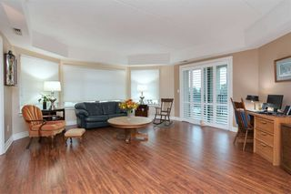 Photo 6: 102 60 C Line: Orangeville Condo for sale : MLS®# W4564965