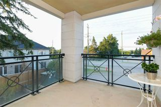 Photo 7: 102 60 C Line: Orangeville Condo for sale : MLS®# W4564965
