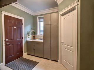 Photo 12: 1082 Oakland Court: Devon House for sale : MLS®# E4173825