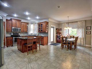 Photo 10: 1082 Oakland Court: Devon House for sale : MLS®# E4173825