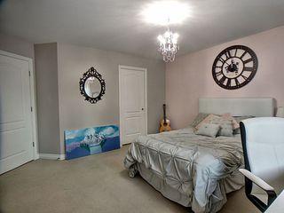 Photo 15: 1082 Oakland Court: Devon House for sale : MLS®# E4173825