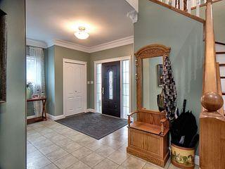 Photo 5: 1082 Oakland Court: Devon House for sale : MLS®# E4173825