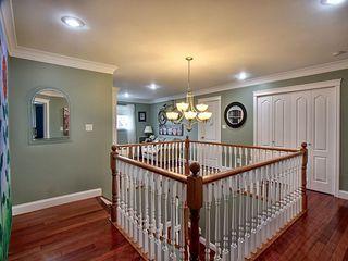 Photo 13: 1082 Oakland Court: Devon House for sale : MLS®# E4173825