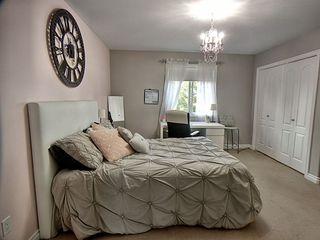 Photo 14: 1082 Oakland Court: Devon House for sale : MLS®# E4173825