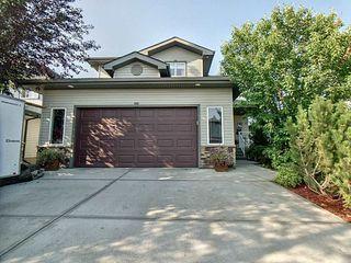 Photo 1: 1082 Oakland Court: Devon House for sale : MLS®# E4173825