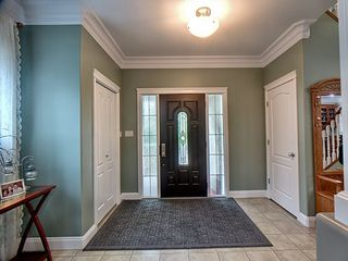 Photo 4: 1082 Oakland Court: Devon House for sale : MLS®# E4173825