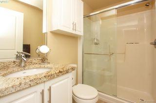 Photo 11: 315 2710 Jacklin Rd in VICTORIA: La Langford Proper Condo for sale (Langford)  : MLS®# 825585