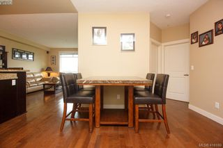 Photo 5: 315 2710 Jacklin Rd in VICTORIA: La Langford Proper Condo for sale (Langford)  : MLS®# 825585