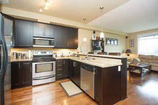 Photo 7: 315 2710 Jacklin Rd in VICTORIA: La Langford Proper Condo for sale (Langford)  : MLS®# 825585