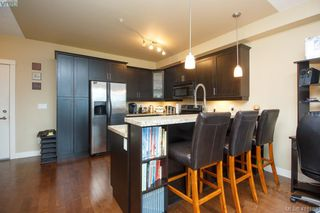 Photo 9: 315 2710 Jacklin Rd in VICTORIA: La Langford Proper Condo for sale (Langford)  : MLS®# 825585