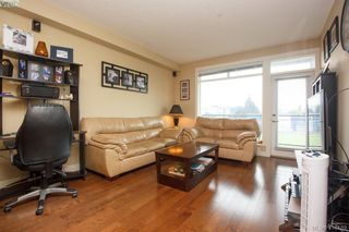 Photo 3: 315 2710 Jacklin Rd in VICTORIA: La Langford Proper Condo for sale (Langford)  : MLS®# 825585