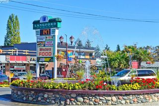 Photo 19: 315 2710 Jacklin Rd in VICTORIA: La Langford Proper Condo for sale (Langford)  : MLS®# 825585