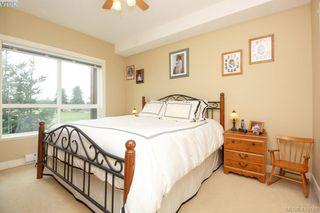 Photo 10: 315 2710 Jacklin Rd in VICTORIA: La Langford Proper Condo for sale (Langford)  : MLS®# 825585