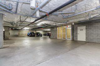 Photo 16: 315 2710 Jacklin Rd in VICTORIA: La Langford Proper Condo Apartment for sale (Langford)  : MLS®# 825585