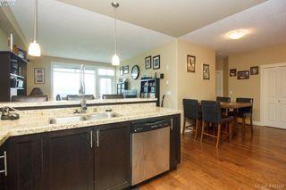 Photo 8: 315 2710 Jacklin Rd in VICTORIA: La Langford Proper Condo for sale (Langford)  : MLS®# 825585