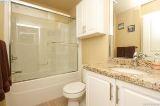 Photo 13: 315 2710 Jacklin Rd in VICTORIA: La Langford Proper Condo for sale (Langford)  : MLS®# 825585