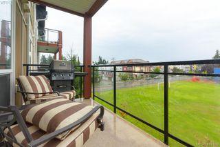 Photo 14: 315 2710 Jacklin Rd in VICTORIA: La Langford Proper Condo Apartment for sale (Langford)  : MLS®# 825585