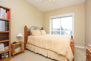 Photo 12: 315 2710 Jacklin Rd in VICTORIA: La Langford Proper Condo Apartment for sale (Langford)  : MLS®# 825585