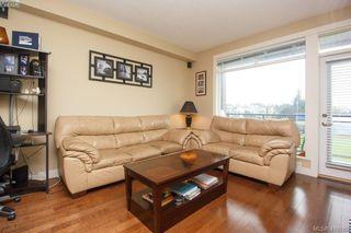 Photo 4: 315 2710 Jacklin Rd in VICTORIA: La Langford Proper Condo Apartment for sale (Langford)  : MLS®# 825585