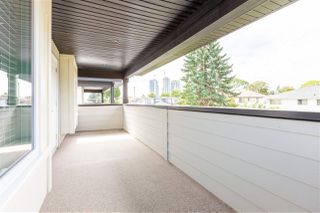 Photo 17: 7525 16TH Avenue in Burnaby: Edmonds BE House 1/2 Duplex for sale (Burnaby East)  : MLS®# R2408052